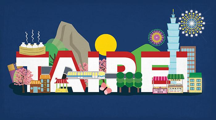 Taipei-map-header