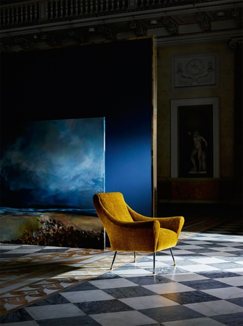 joanna-srokol-for-zoffany-2