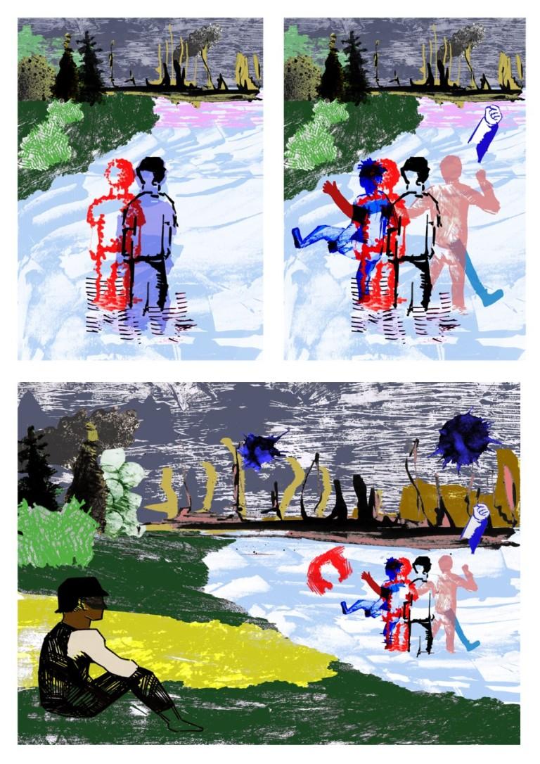 thumbnail_final-composition-2